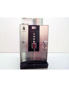 WMF COMBINATION F FILTER COFFEE MACHINE COMBINATIONF ESPRESSO