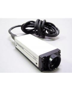 HAMAMATSU XC77 CCD VIDEO CAMERA MODULE C2400 XC-77 XC 77