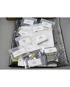 NEW HP AGILENT 11837A OPTION 006 RETROFIT KIT FOR 8904A
