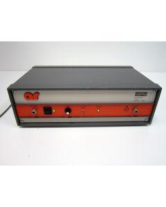 AMPLIFIER RESEARCH 1S1G4 RF AMPLIFIER 800MHZ TO 4.2GHZ 1 WATT ~ 1S1G4A