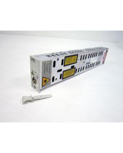 HP AGILENT 81662A 319 1533.47 nm DFB LASER SOURCE +10 DBM ~ 8163A 8166A 8164A