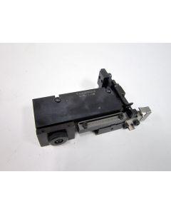 MOLEX 63910-2900 CRIMPER T2 TERMINATOR TERMINATOR ASSEMBLY PARTS 0639102900