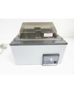 VWR 97025-118 10L WATER BATH ANALOG 5°C TO 100°C HOT