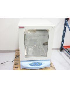 THERMO SCIENTIFIC MAXQ 6000 INCUBATED SHAKER SHKE6000 4359 120V
