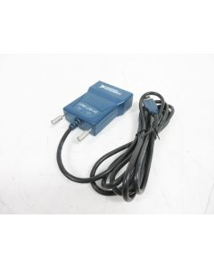 NATIONAL INSTRUMENTS GPIB-USB-HS 187965H-01L INTERFACE ADAPTER CONTROLLER GPIB