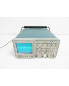 TEKTRONIX 2440 300 MHZ 500MS/S 2 CHANNEL DIGITAL OSCILLOSCOPE