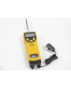 RAE MINIRAE 3000 PGM7320 PORTABLE HANDHELD VOC MONITOR ~ PGM-7320 BATTERY PACK