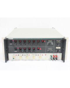 FLUKE 5200A PROGRAMMABLE AC CALIBRATOR - PARTS
