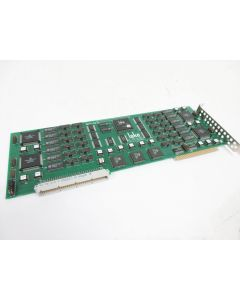 LAKE PCD10007-2 DSP MODULE FROM HURON20 HURON 20 SYSTEM