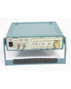 TEKTRONIX CFG253 3 MHz FUNCTION GENERATOR