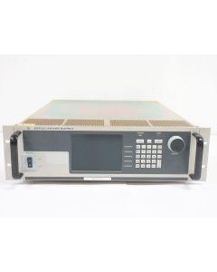 KEPCO BOP 100-10MG DC POWER SUPPLY 100V 10A 1KW HIGH POWER GPIB RS-232 100 V
