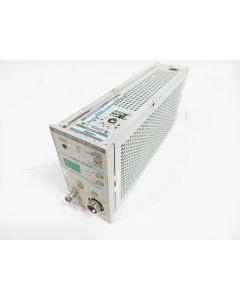 TEKTRONIX AM503B PLUG-IN MODULE - MISSING KNOB