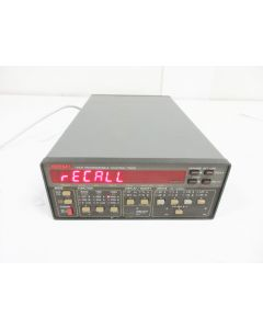 KEITHLEY 776/R PROGRAMMABLE COUNTER / TIMER - PARTS