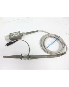TEKTRONIX P6137 OSCILLOSCOPE PROBE 400 MHz ~  2465B 2467B