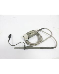 TEKTRONIX P6137 OSCILLOSCOPE PROBE 400 MHz ~  2465B 2467B ~ B