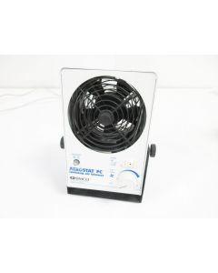 SIMCO 4003367 AEROSTAT PC IONIZER AIR BLOWER - PARTS
